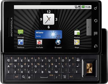 motorola-milestone-android-phone