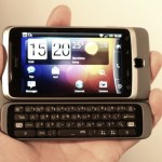 htc-desire-z-hands-on-review-12-660x495