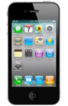 1_iPhone-4-16GB-Black_1
